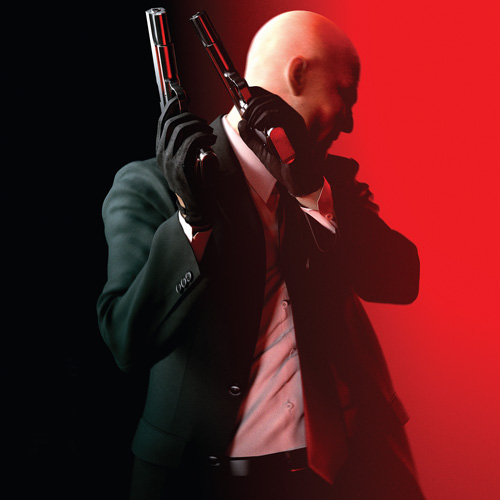 Square Enix Promotes Cyber-Bullying With Hitman Ad Campaign