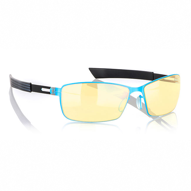 GUNNAR Optiks Adds New Styles to Available Prescription Frame Offering