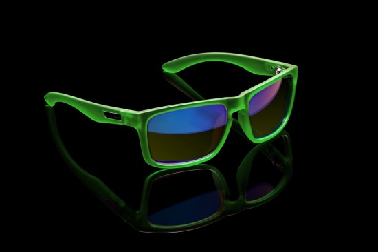 """""""GUNNAR Glasses Actually Help Reduce Headaches During Extended Gameplay Sessions"""""""