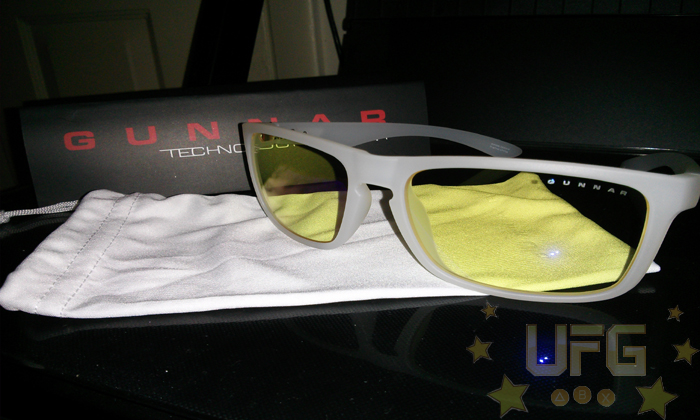 """""""The most noticeable thing, and the whole point of this review, was the fact that the glasses worked as advertised."""""""
